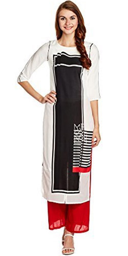 Graceful Kurti by W
