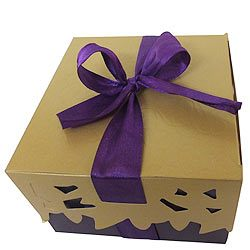 Appealing Chocolate Gift Box