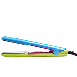 Attractive Nova Hair Straightener for Women