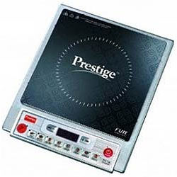 Prestige Mini Induction Cooktop