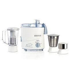 Philips HL1632 Jars Juicer-Mixer-Grinder