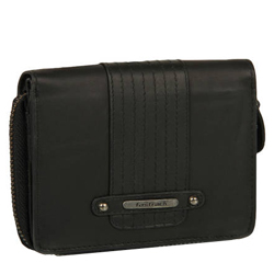 Beautiful Titan Fastrack Ladies Wallet