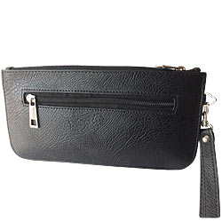 In-Vogue Ladies Leather Wallet from Rich Born