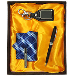 Royal Gift Combo for Men