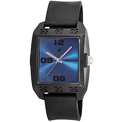 Fancy Gents Watch from Fastrack
