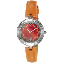 Dame's Pick Analog Watch from Titan